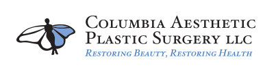 Columbia Plastic Surgery in Maryland