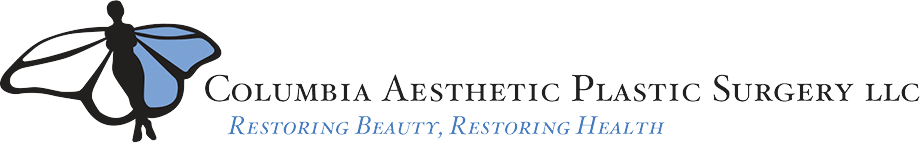 Columbia Aesthetic Plastic Surgery